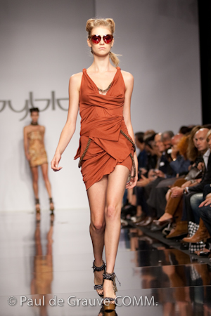byblos-ss2011-0684