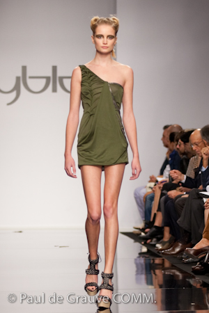 byblos-ss2011-0761
