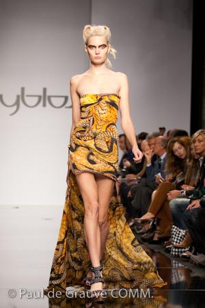 byblos-ss2011-0833