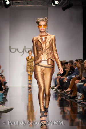 byblos-ss2011-0866