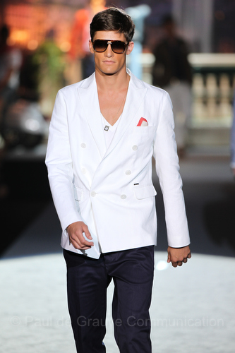 dsquared-ss-2012-10