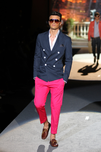 dsquared-ss-2012-14