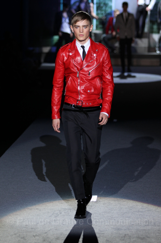 dsquared-ss-2012-21