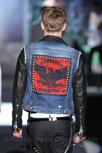 dsquared-ss-2012-27