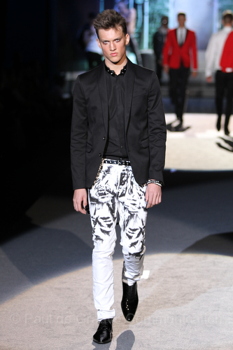 dsquared-ss-2012-30