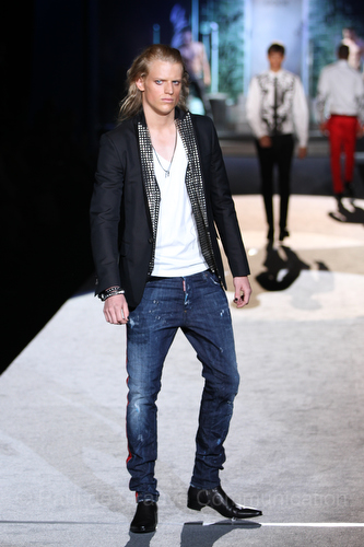 dsquared-ss-2012-34