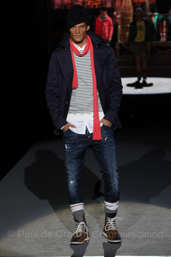 dsquared-ss-2012-41