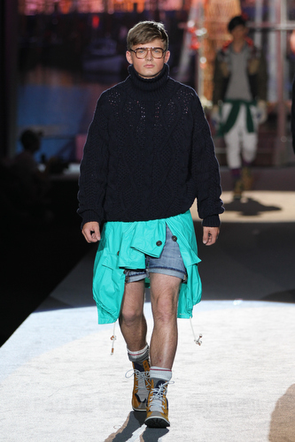 dsquared-ss-2012-47