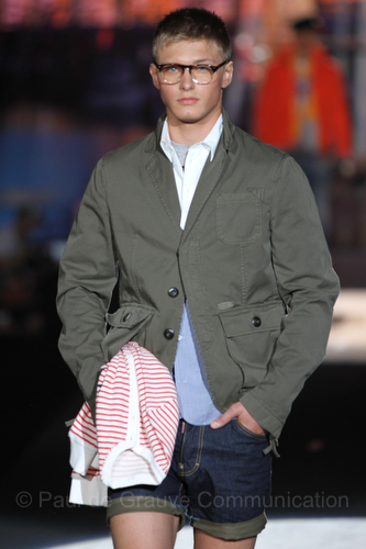 dsquared-ss-2012-50