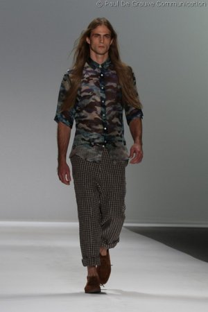 duckie-brown-ss11-21