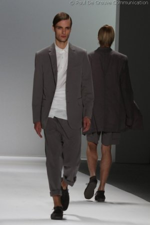 duckie-brown-ss11-4