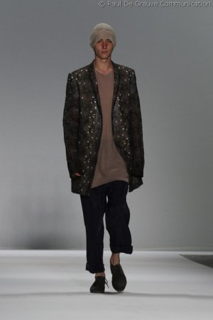 duckie-brown-ss11-7