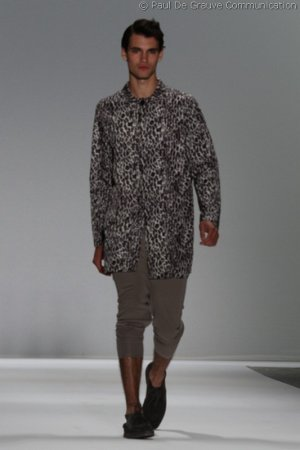 duckie-brown-ss11-9