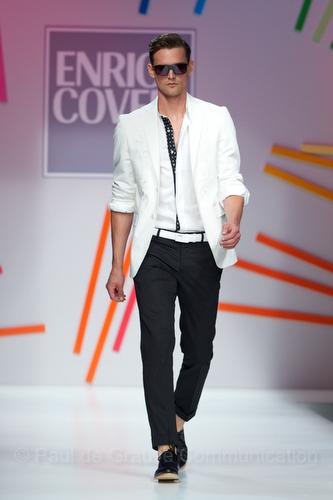coveri-wo-man-ss-2012-70