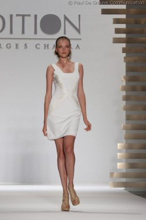 georges-chakra-ss11-1