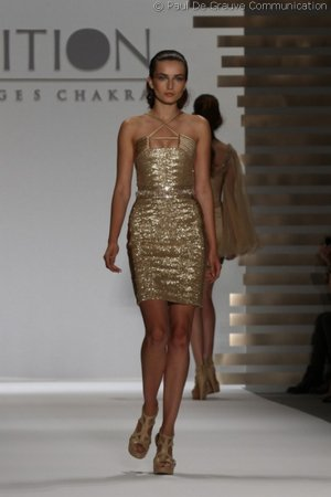 georges-chakra-ss11-10