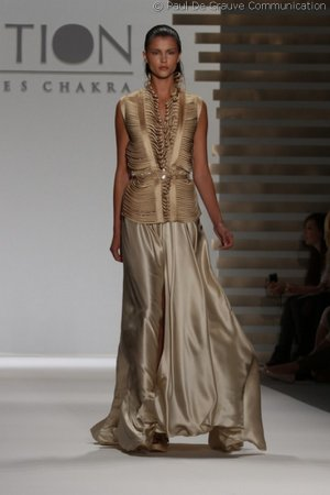 georges-chakra-ss11-13