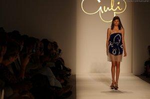 guli-collection-ss11-19
