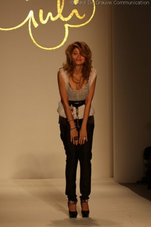 guli-collection-ss11-37