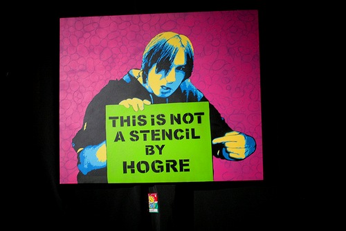 Hogre, This is not a stencil by Hogre, @Hogre