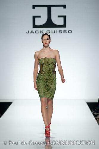 jack-guisso-3