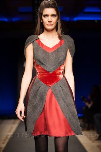 julia-dalakian-fw-2013-14-20