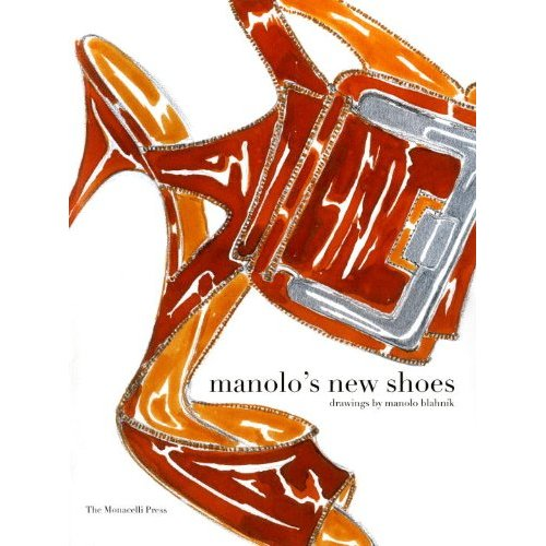 manolo_blahnik_new_shoes_book