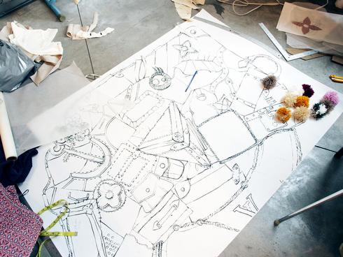 parsons-louis-vuitton-workshop-5