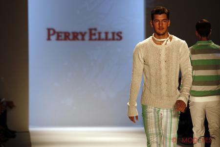 perry-ellis-ss2011-30