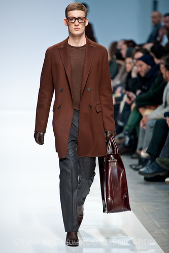 Ports 1961 Fall Winter 2012