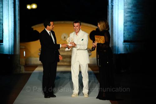 premio-moda-alviero-martini-3