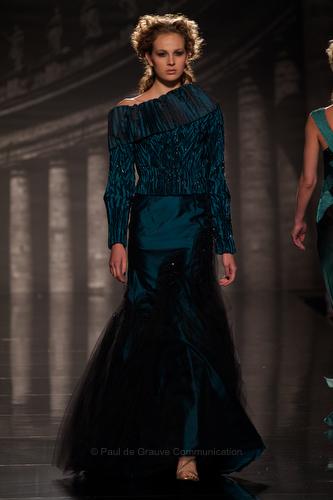 rami-fw-2012-selected-29