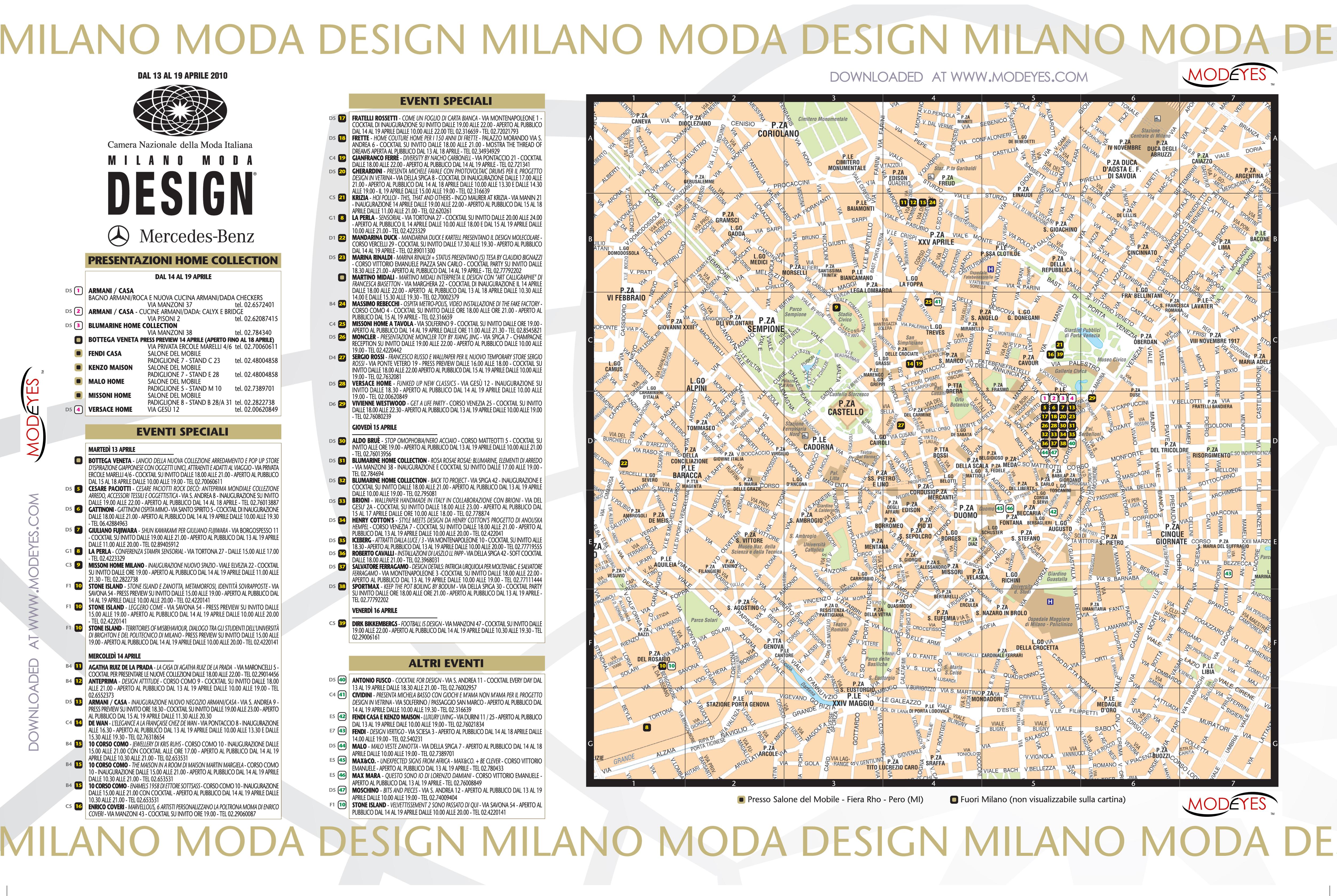 mmd-maps-2010