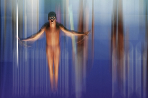 1st Prize Sport Stories, Adam Pretty, Australia, Getty Images Sports portfolio