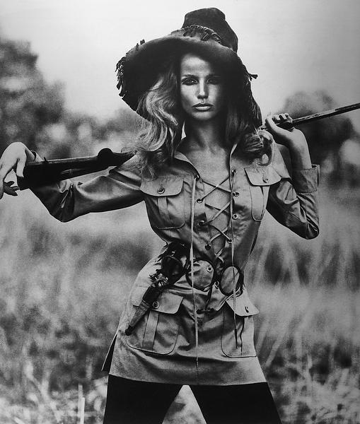 ©-franco-rubartelli-veruschka-safari-1968