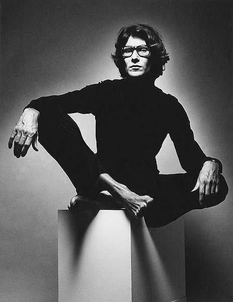 ©-the-estate-of-jeanloup-sieff-1971-dpx-081po